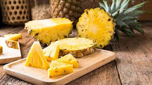 20 Best Fat Burning Foods to Include in Your Diet