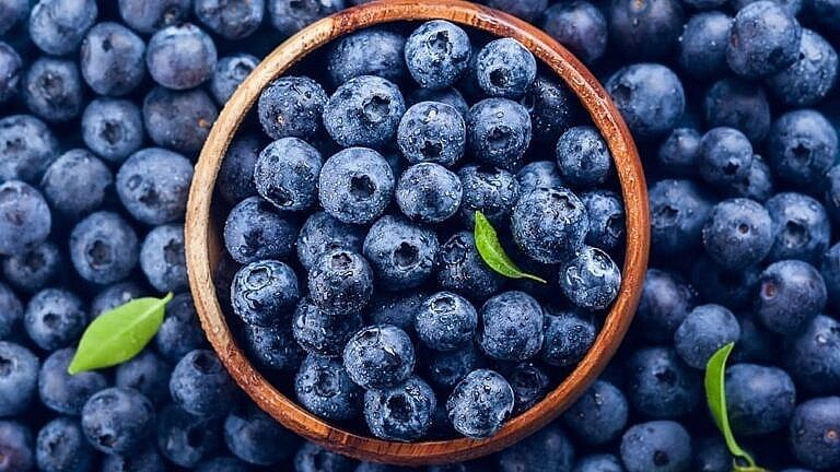 20 Foods That Can Lower Your Risk Of Cancer