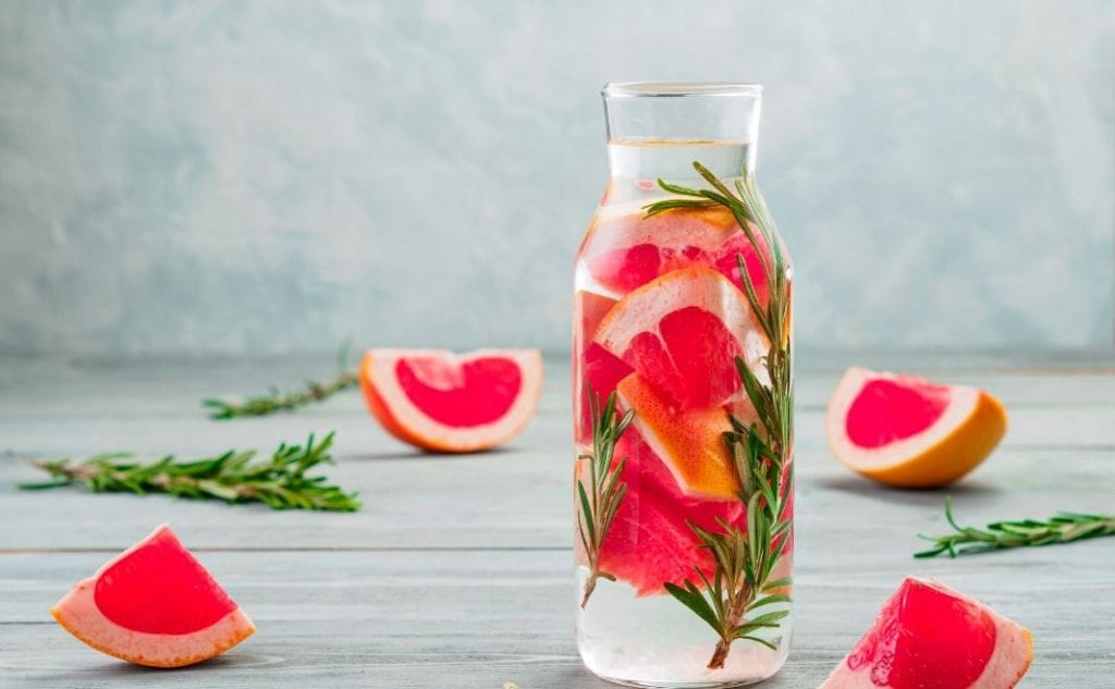 10 Science-Based Detox Tips That Really Work
