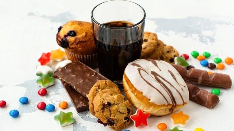 15 Everyday Foods Killing You Slowly