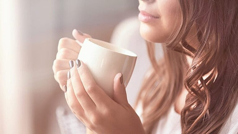 Our Tips To Treat Your Irritable Bowel Syndrome Without Medication