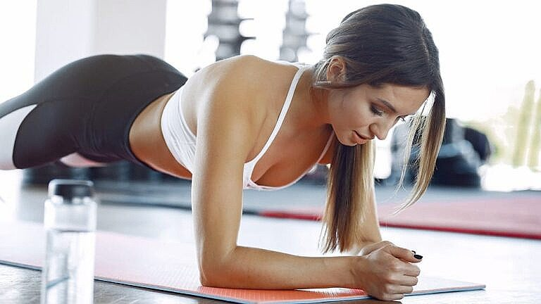 10 Life Changing Reasons To Workout Regularly